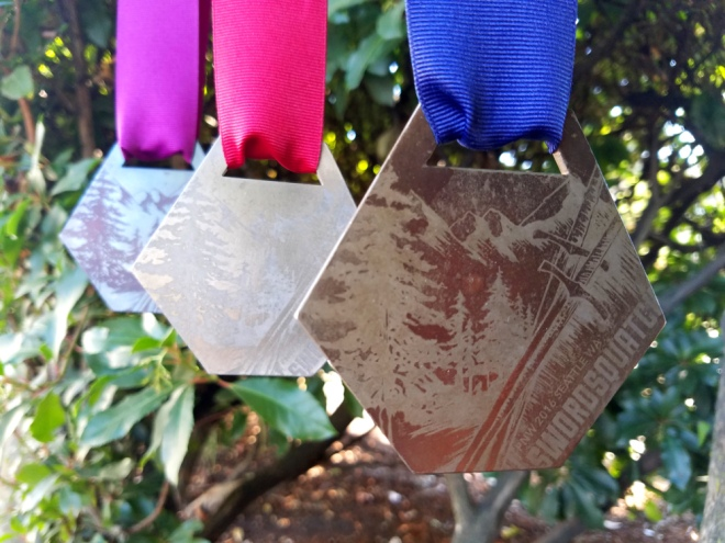 ssq-medals
