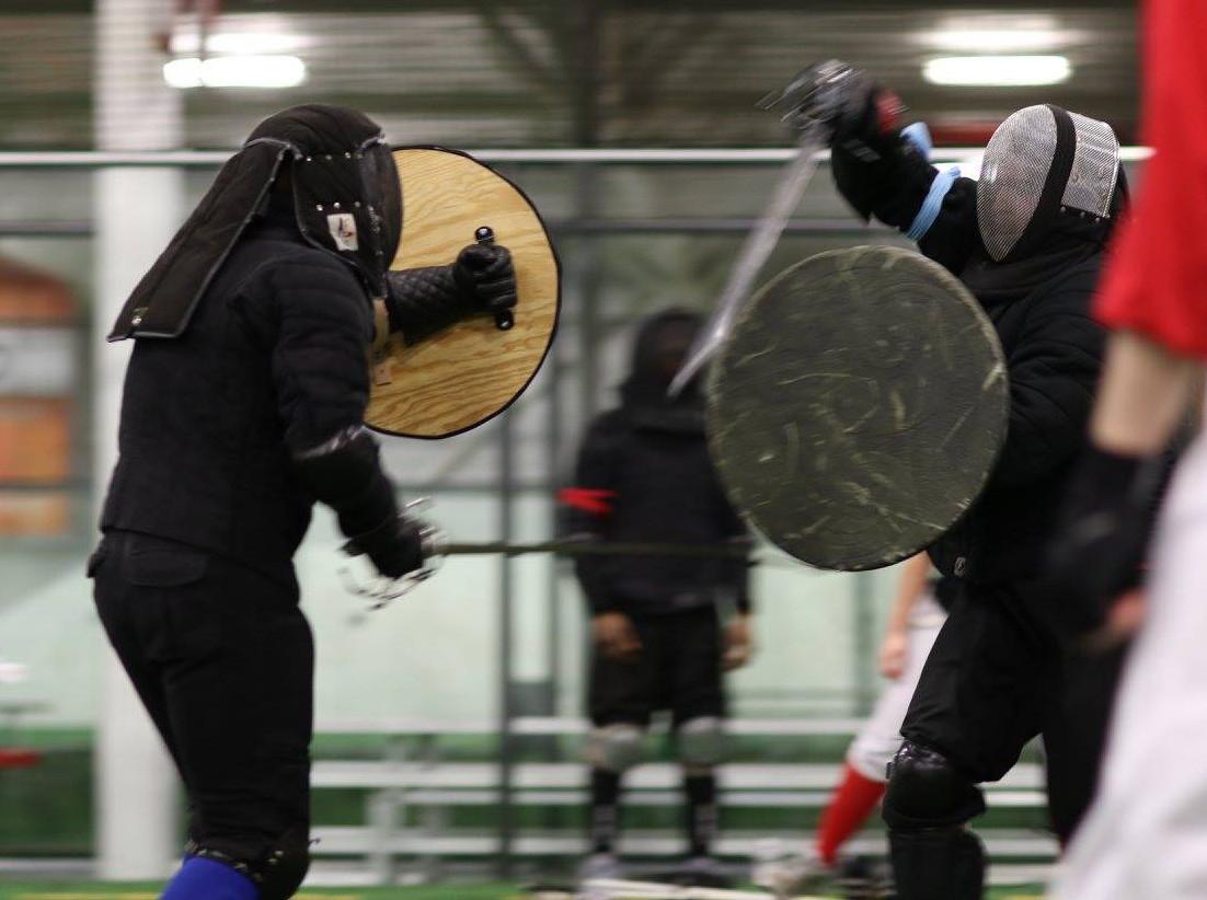 2-swords-and-shields-photo-dana-crowe