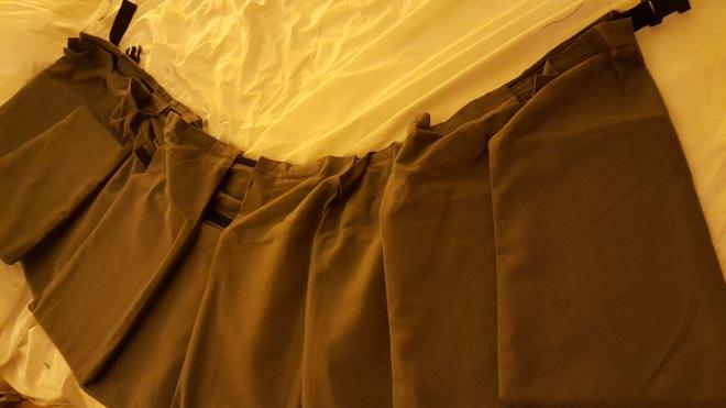 wholeskirt