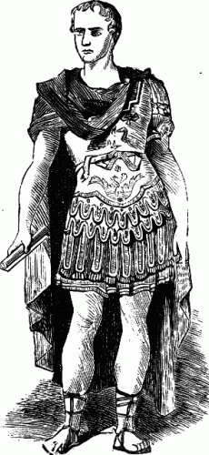young_folks_history_of_rome_illus254